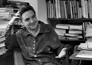 the importance of the statements of adrienne rich Adrienne rich: diving into the wreck and living in sin  the source describes rich's statement of how the vermeil has a drowned face with invisible eyes as rich.