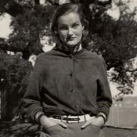 Doris Duke, Pop Music, and Me