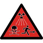 Logo iso radiation thumb Barney Rosset
