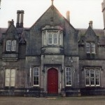 Longford   Carrigglas Manor House thumb 150x150 The Hub of the Miracle