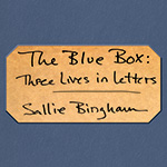 TheBlueBox thumb Passion and Prejudice: A Family Memoir