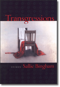 Transgressions 300 Transgressions: Stories