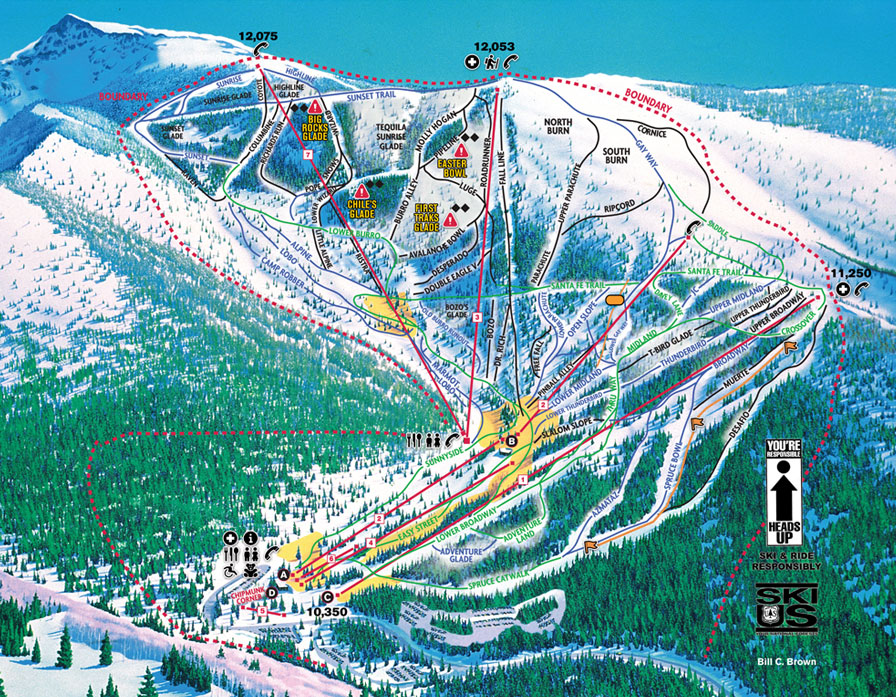 killington ski map with Skiing Again on 211 also About as well Copper Mountain Update additionally Pl 2 Dest Cakh  param 0 0 1 further 361.