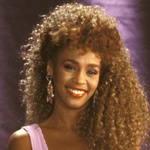 whitney houston thumb After Twenty Five Years: Reflecting on the Origins of the Sallie Bingham Archive for Womens Papers