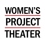 womens project theater Writers On Radio